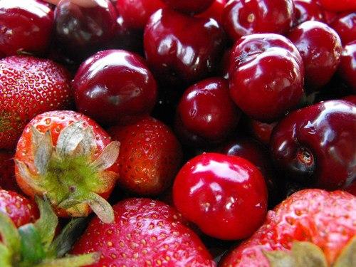 fructele ne aduc nenumarate beneficii