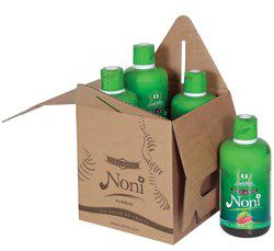 NONI ORGANIC 32 OZ (946ml)